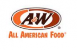 A AND W Restaurants