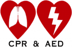 American AED/CPR Association