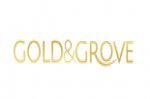 Gold And Grove