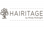 Hairitage By Mindy
