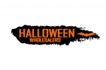 Halloween Wholesaler