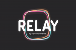 Relay by Republic Wireless