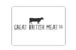 The Great British Meat Company