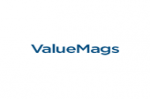 ValueMags