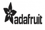 ADA Fruits